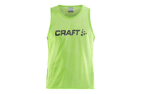 Craft PRO CONTROL mesh vests