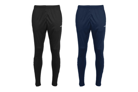 Stanno Field Training Pants