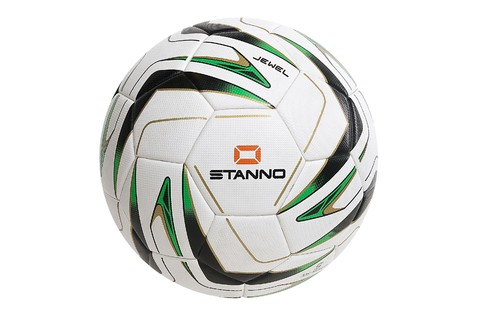 Stanno Jewel Match Ball fotboll