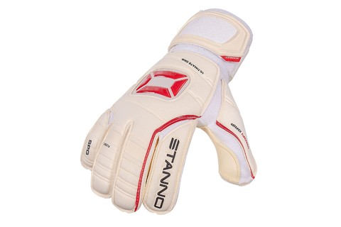 Professional Goalkeepers Gloves